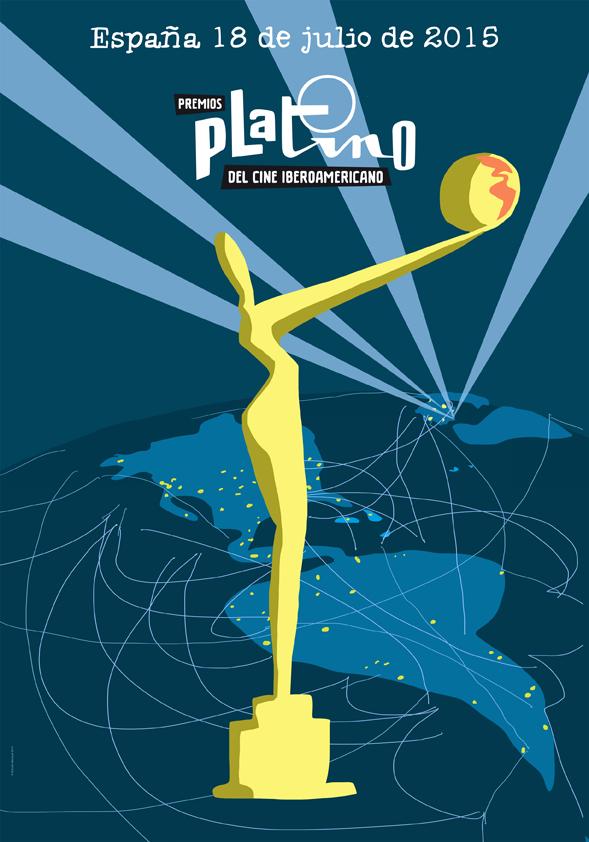 http://www.premiosplatino.com/default.aspx