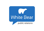 White Bear Public Relations
