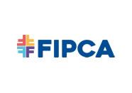 FIPCA