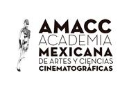 AMACC Academia Mexicana de Artes y Ciencias Cinematograficas