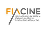FIACINE FEDERACIÓN IBEROAMERICANA DE ACADEMIAS DE ARTES Y CIENCIAS CINEMATOGRÁFICAS
