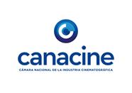 CANACINE CÁMARA NACIONAL DE LA INDUSTRIA CINEMATOGRÁFICA