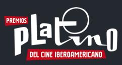 HABLAMOS CON JUAN ANTONIO BAYONA, ÁLVARO CERVANTES E IMANOL ARIAS. PREMIOS PLATINO 2015