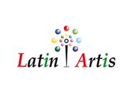 latin artis
